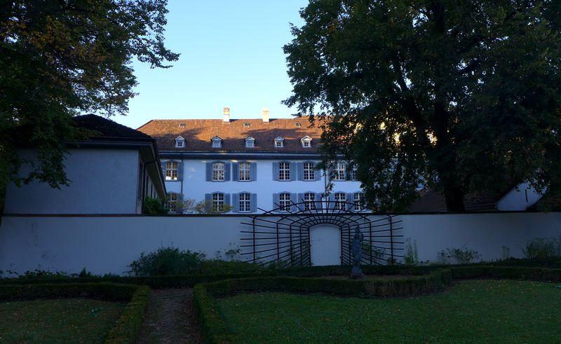 Wildt'sche Haus
